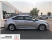 2020 Toyota Corolla LE (Stk: 9489A) in Calgary - Image 9 of 22