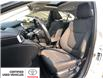 2020 Toyota Corolla LE (Stk: 9489A) in Calgary - Image 12 of 22