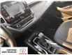 2020 Toyota Corolla LE (Stk: 9489A) in Calgary - Image 15 of 22