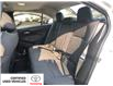 2020 Toyota Corolla LE (Stk: 9489A) in Calgary - Image 19 of 22