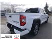 2019 Toyota Tundra Limited 5.7L V8 (Stk: 211050A) in Calgary - Image 8 of 24