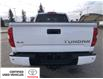 2019 Toyota Tundra Limited 5.7L V8 (Stk: 211050A) in Calgary - Image 7 of 24