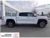 2019 Toyota Tundra Limited 5.7L V8 (Stk: 211050A) in Calgary - Image 9 of 24