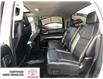 2019 Toyota Tundra Limited 5.7L V8 (Stk: 211050A) in Calgary - Image 21 of 24