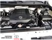 2019 Toyota Tundra Limited 5.7L V8 (Stk: 211050A) in Calgary - Image 24 of 24