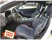 2017 Chevrolet Corvette Z06 (Stk: Z06 3LZ) in Brockville - Image 8 of 9