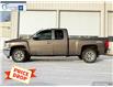 2013 Chevrolet Silverado 1500 LS (Stk: PR1557) in Brockville - Image 3 of 27