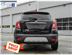 2014 Buick Encore Convenience (Stk: 19-156A) in Brockville - Image 5 of 27