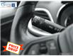 2014 Buick Encore Convenience (Stk: 19-156A) in Brockville - Image 16 of 27