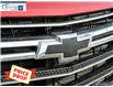 2019 Chevrolet Traverse LT (Stk: 19-178A) in Brockville - Image 9 of 27