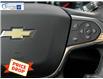 2019 Chevrolet Traverse LT (Stk: 19-178A) in Brockville - Image 20 of 27