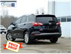 2018 Chevrolet Equinox LT (Stk: 19-484A) in Brockville - Image 4 of 27