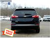 2018 Chevrolet Equinox LT (Stk: 19-484A) in Brockville - Image 5 of 27