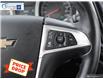 2012 Chevrolet Equinox 1LT (Stk: 20-126A) in Brockville - Image 16 of 26