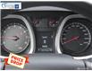 2012 Chevrolet Equinox 1LT (Stk: 20-126A) in Brockville - Image 26 of 26