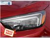 2018 Buick Encore Sport Touring (Stk: PR1570) in Brockville - Image 9 of 26