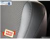 2018 Buick Encore Sport Touring (Stk: PR1570) in Brockville - Image 22 of 26