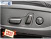 2019 Hyundai Santa Fe Preferred 2.4 (Stk: 19-415A) in Brockville - Image 27 of 28