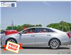 2014 Cadillac XTS Luxury (Stk: 19-021A) in Brockville - Image 3 of 27