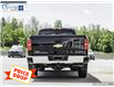 2018 Chevrolet Silverado 1500 WT (Stk: 20-207A) in Brockville - Image 5 of 26