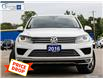 2016 Volkswagen Touareg 3.6L Highline (Stk: 19-296A) in Brockville - Image 2 of 26
