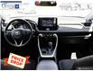2019 Toyota RAV4 XLE (Stk: 20-202A) in Brockville - Image 24 of 27