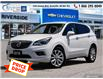 2018 Buick Envision Premium I (Stk: 20-231A) in Brockville - Image 1 of 26