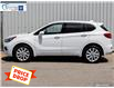 2018 Buick Envision Premium I (Stk: 20-231A) in Brockville - Image 3 of 26