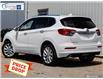 2018 Buick Envision Premium I (Stk: 20-231A) in Brockville - Image 4 of 26