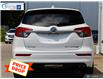 2018 Buick Envision Premium I (Stk: 20-231A) in Brockville - Image 5 of 26