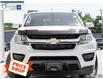 2017 Chevrolet Colorado WT (Stk: 20-108A) in Brockville - Image 2 of 25
