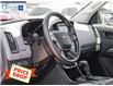 2017 Chevrolet Colorado WT (Stk: 20-108A) in Brockville - Image 12 of 25