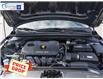2018 Hyundai Elantra GL (Stk: 20-230A) in Brockville - Image 8 of 27