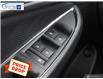 2017 Chevrolet Cruze LT Auto (Stk: PR1623) in Brockville - Image 17 of 27