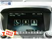 2015 Chevrolet Equinox 2LT (Stk: 19-456A) in Brockville - Image 21 of 27