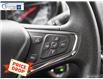 2017 Chevrolet Cruze LT Auto (Stk: PR1631) in Brockville - Image 18 of 27