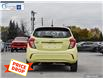 2017 Chevrolet Spark 1LT CVT (Stk: PR1637) in Brockville - Image 5 of 30