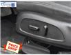 2017 Chevrolet Cruze LT Auto (Stk: PR1636) in Brockville - Image 28 of 30