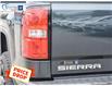 2018 GMC Sierra 1500 SLE (Stk: PR1635) in Brockville - Image 12 of 30