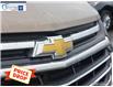 2018 Chevrolet Equinox Premier (Stk: 21-044A) in Brockville - Image 9 of 27