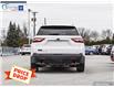 2019 Chevrolet Traverse LT (Stk: PR1649) in Brockville - Image 5 of 30