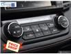 2018 Toyota RAV4 Hybrid SE (Stk: PR1643) in Brockville - Image 18 of 30