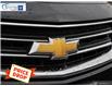 2019 Chevrolet Impala 1LT (Stk: PR1657) in Brockville - Image 9 of 27