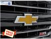 2016 Chevrolet Silverado 1500 2LZ (Stk: 20-233A) in Brockville - Image 9 of 27
