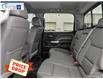 2016 Chevrolet Silverado 1500 2LZ (Stk: 20-233A) in Brockville - Image 24 of 27
