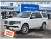 2016 Lincoln Navigator Select (Stk: 21-135A) in Brockville - Image 1 of 26