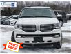 2016 Lincoln Navigator Select (Stk: 21-135A) in Brockville - Image 2 of 26