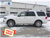 2016 Lincoln Navigator Select (Stk: 21-135A) in Brockville - Image 3 of 26