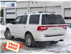 2016 Lincoln Navigator Select (Stk: 21-135A) in Brockville - Image 4 of 26