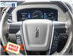 2016 Lincoln Navigator Select (Stk: 21-135A) in Brockville - Image 13 of 26
